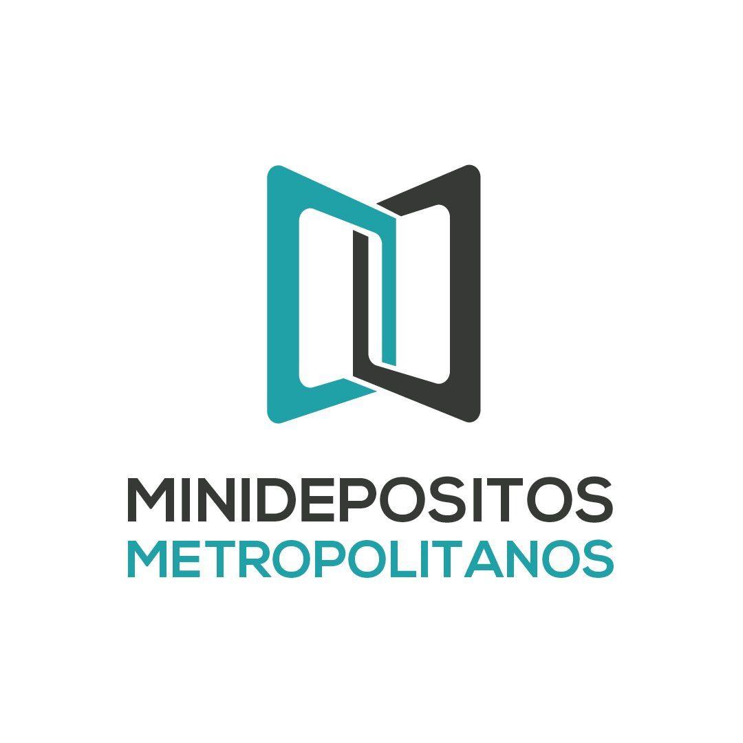 Ventas Minidepositos
